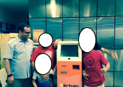 btcpoint_bitcoin_atm_ab004ea0f2